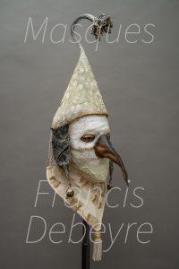 Francis-Debeyre-masque-01