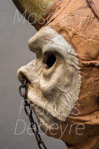 Francis-Debeyre-masque-03