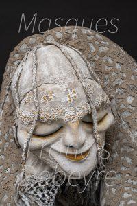Francis-Debeyre-masque-04