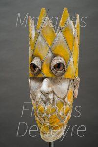 Francis-Debeyre-masque-06