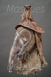 Francis-Debeyre-masque-07