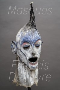 Francis-Debeyre-masque-08