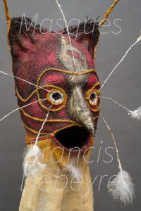 Francis-Debeyre-masque-09