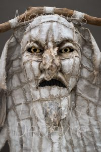 Francis-Debeyre-masque-11