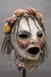 Francis-Debeyre-masque-12