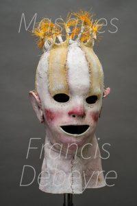 Francis-Debeyre-masque-13