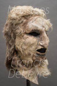Francis-Debeyre-masque-14
