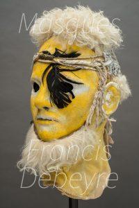 Francis-Debeyre-masque-15