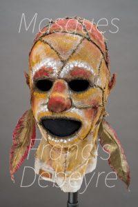 Francis-Debeyre-masque-16