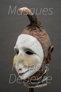 Francis-Debeyre-masque-17