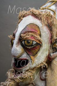 Francis-Debeyre-masque-18