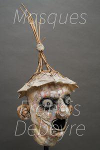Francis-Debeyre-masque-19