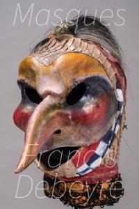 Francis-Debeyre-masque-20
