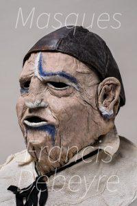 Francis-Debeyre-masque-21