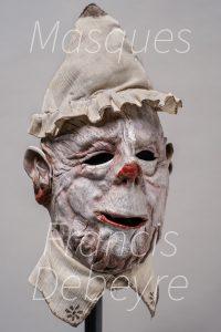 Francis-Debeyre-masque-22