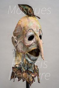 Francis-Debeyre-masque-23