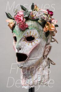 Francis-Debeyre-masque-24