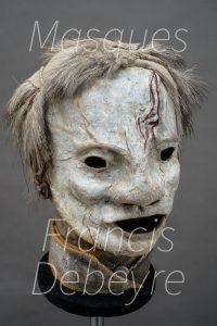 Francis-Debeyre-masque-25