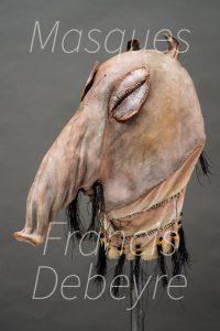 Francis-Debeyre-masque-28
