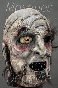 Francis-Debeyre-masque-29