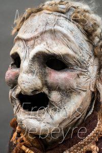 Francis-Debeyre-masque-30