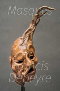 Francis-Debeyre-masque-31