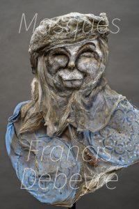 Francis-Debeyre-masque-32