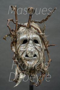 Francis-Debeyre-masque-33