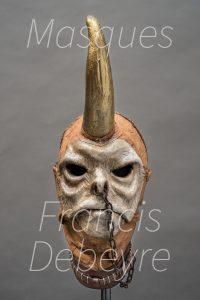 Francis-Debeyre-masque-34