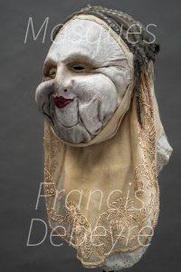 Francis-Debeyre-masque-35