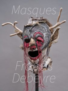 Francis-Debeyre-masque-36