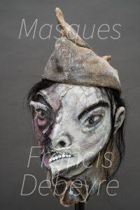 Francis-Debeyre-masque-38